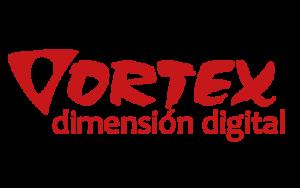 Vortex Dimesión Digital